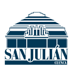 Parroquia San Julián