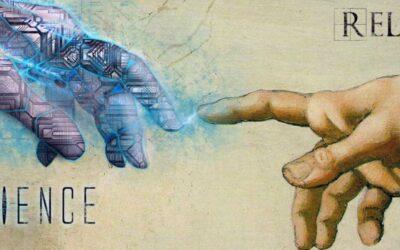 Ciencia y religión…